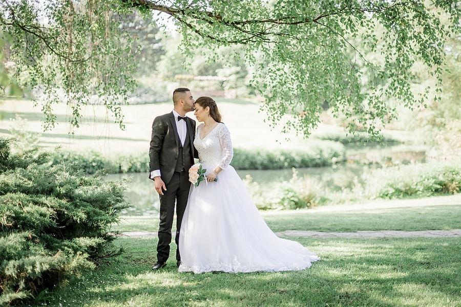 Photographe mariage et famille Toulouse