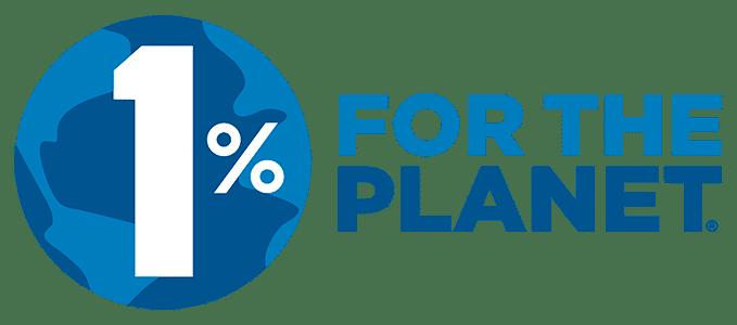 Membre de 1% for the Planet