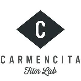 Publié sur Carmencita Film Lab