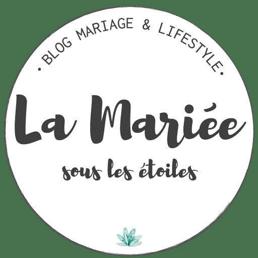 Publié sur La Mariée sous les Etoiles